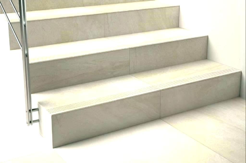 سرامیک راه پله ساده