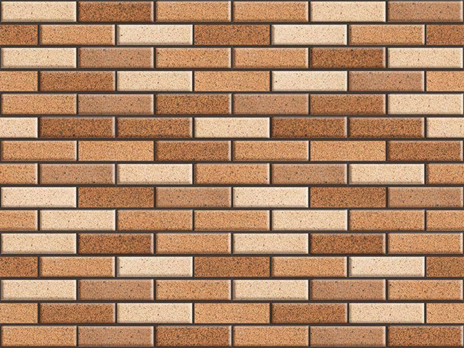 سرامیک دیوار پذیرایی